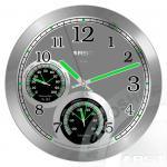 RST Многофункциональные часы 77731