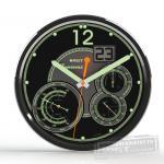 Многофункциональные часы RST 77747